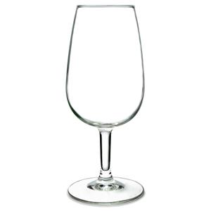 Wine Tasting Glasses Viticole 7.6oz / 215ml (Pack of 6) Image