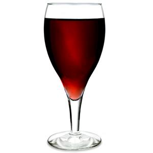 Hostellerie Water & Wine Glasses 11.6oz LCE at 250ml