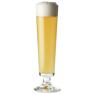 Dortmund Beer Glasses 13oz LCE at 10oz