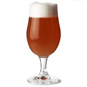 Munique Stemmed Beer Glasses CE 10oz / 280ml