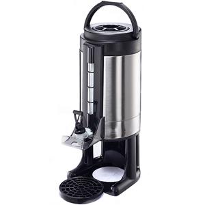 Elia Vacuum Beverage Dispenser CVD 6.5ltr