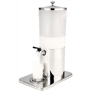 Marbella Milk & Juice Dispenser 5ltr