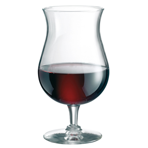 Grand Cru Wine Glasses 13.25oz / 380ml