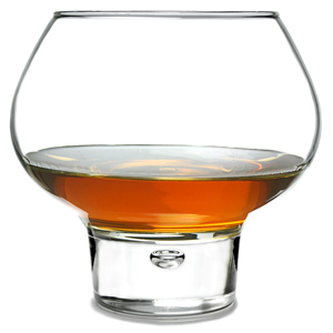 Isao Brandy Glasses 20oz / 580ml