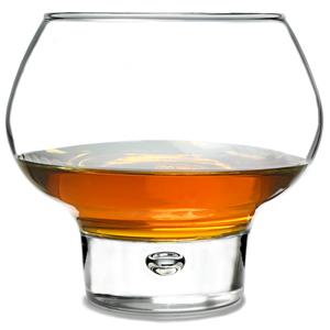 Isao Brandy Glasses 12.25oz / 350ml