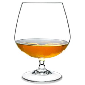Omega Grande Degustation Brandy Glasses 25.3oz / 720ml