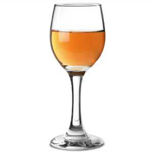 Perception Sherry Glasses 4.25oz / 120ml