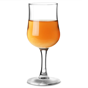 Cepage Sherry Glasses 4oz / 120ml