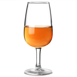 Viticole Sherry Glasses 4oz / 120ml