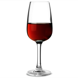 Cabernet Port Glasses 4.2oz / 120ml