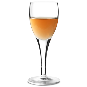 Michelangelo Sherry Glasses 2.5oz / 70ml