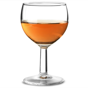 Paris Ballon Sherry Glasses 3.3oz / 95ml
