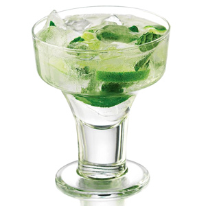 Catalina Margarita Glasses 12oz / 340ml (NL)