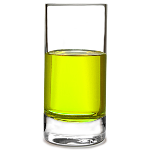 Classico Shot Glasses 2.5oz / 70ml