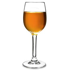 Versailles Liqueur & Spirit Glasses 1.7oz / 50ml
