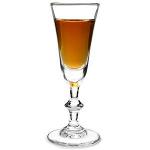 Vigne Sherry Glasses 2.5oz / 70ml