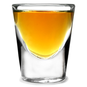 Whiskey Shot Glasses 0.9oz / 25ml