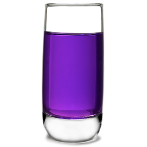 Vigne Shot Glasses 2.1oz / 60ml