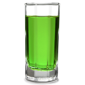 Octime Shot Glasses 60ml / 2oz