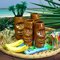 Click here to view