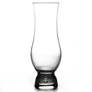 Lagoon Cocktail Glasses 18oz / 510ml