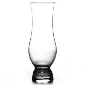 Lagoon Cocktail Glasses 18oz / 510ml