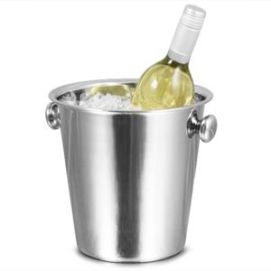 Tulip Wine Bucket