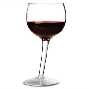 Wonky Wine Glasses 10.5oz / 300ml