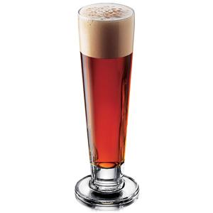 Catalina Sling/Beer Glasses 12.25oz / 355ml