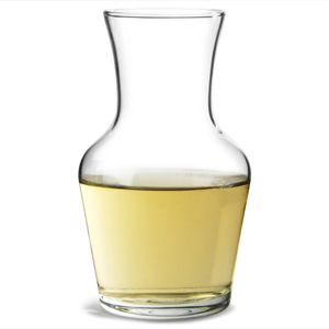 Vin Carafe (8.8oz / 250ml)