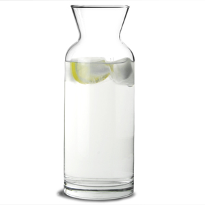 Pasabahce Village Carafe 35oz / 1ltr (Single) Image