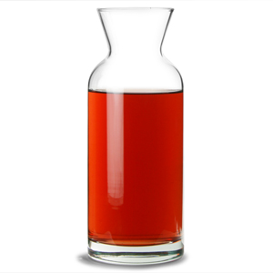 Village Carafe (17.5oz / 500ml)