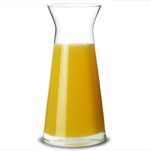 Cascade Carafe 8.8oz / 250ml