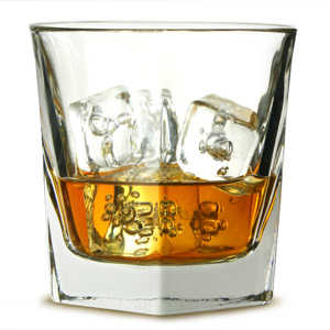 Inverness Double Old Fashioned Tumblers 12.5oz / 370ml