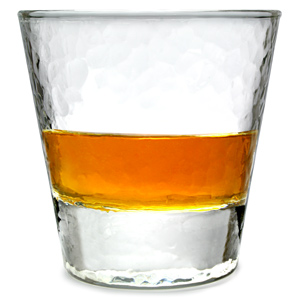 Helsinki Whisky Tumblers 9.5oz / 270ml