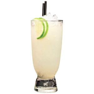 Hanoi Cocktail Glasses 14.4oz / 410ml