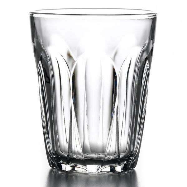 Duralex Cafe Glasses