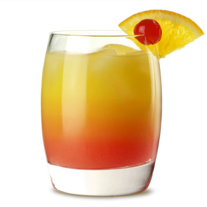 Endessa Double Old Fashioned Tumblers 13oz / 370ml