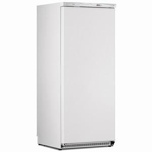 Mondial Elite Refrigerator KIC PR60 White