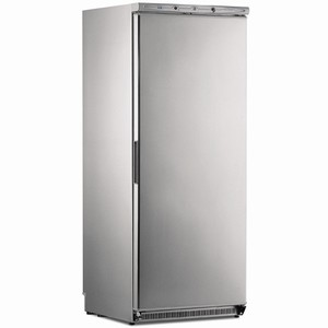 Mondial Elite Refrigerators KIC PRX60 Stainless Steel