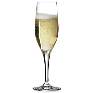 Sensation Exalt Champagne Flutes 6.7oz / 190ml