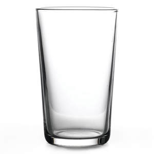 Duralex Unie Tumblers 20oz / 560ml (Case of 24) Image