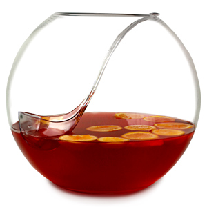 LSA Fish Bowl 14ltr