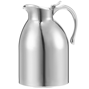 Elia Dishwasher Safe Vacuum Beverage Jug JDW 1.5ltr
