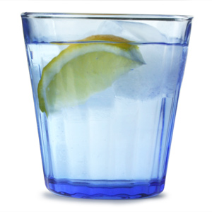 Prisme Marine Tumblers Blue 6oz / 170ml