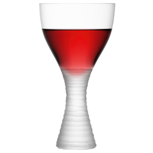LSA Organza Wine Glasses 10.5oz / 300ml