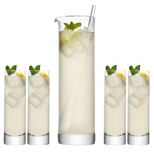 LSA Bar Long Drink Set