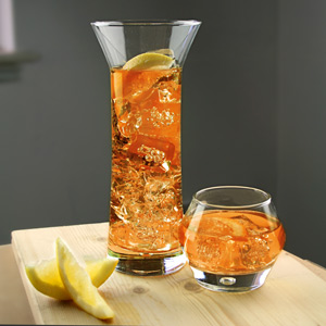 Energy Carafe Set