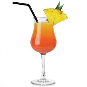 Excalibur Grand Cuvee Cocktail Glasses 13.7oz / 390ml