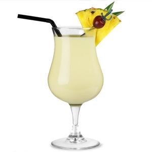 Excalibur Petite Cuvee Cocktail Glasses 13.7oz / 390ml